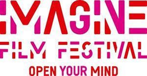 Imagine-2019_Logos.indd