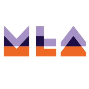 MLA logo 300 x300