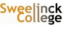 logo-sweelinck-png[1]