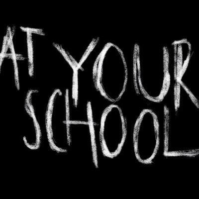 At Your School 1 400 x 400