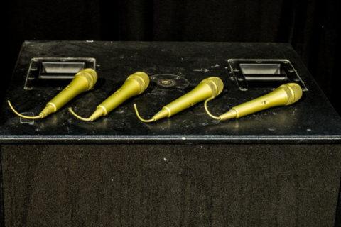 Metropolis West microfoon origineel 1170 x 600