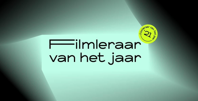 Filmleraar van het Jaar 2021 1170 x 600