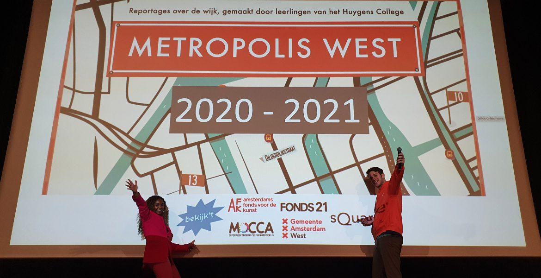 Metropolis West 2021 1 1170 x 600