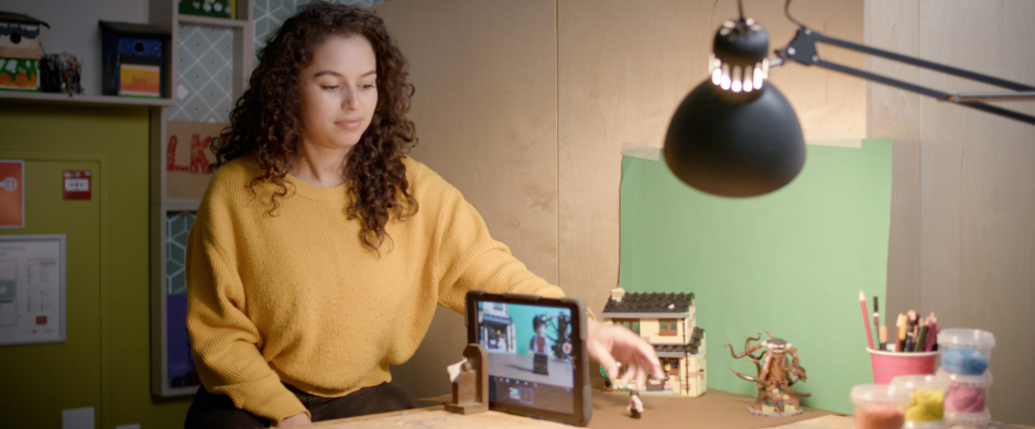 Tutorial over stop motion 940 x 390