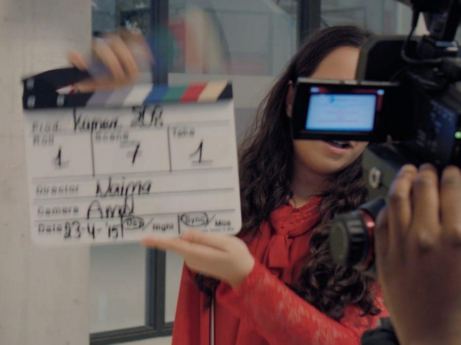 VMBO Filmschool 3 935 x 700
